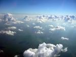 Spiritual Answers: Clouds
